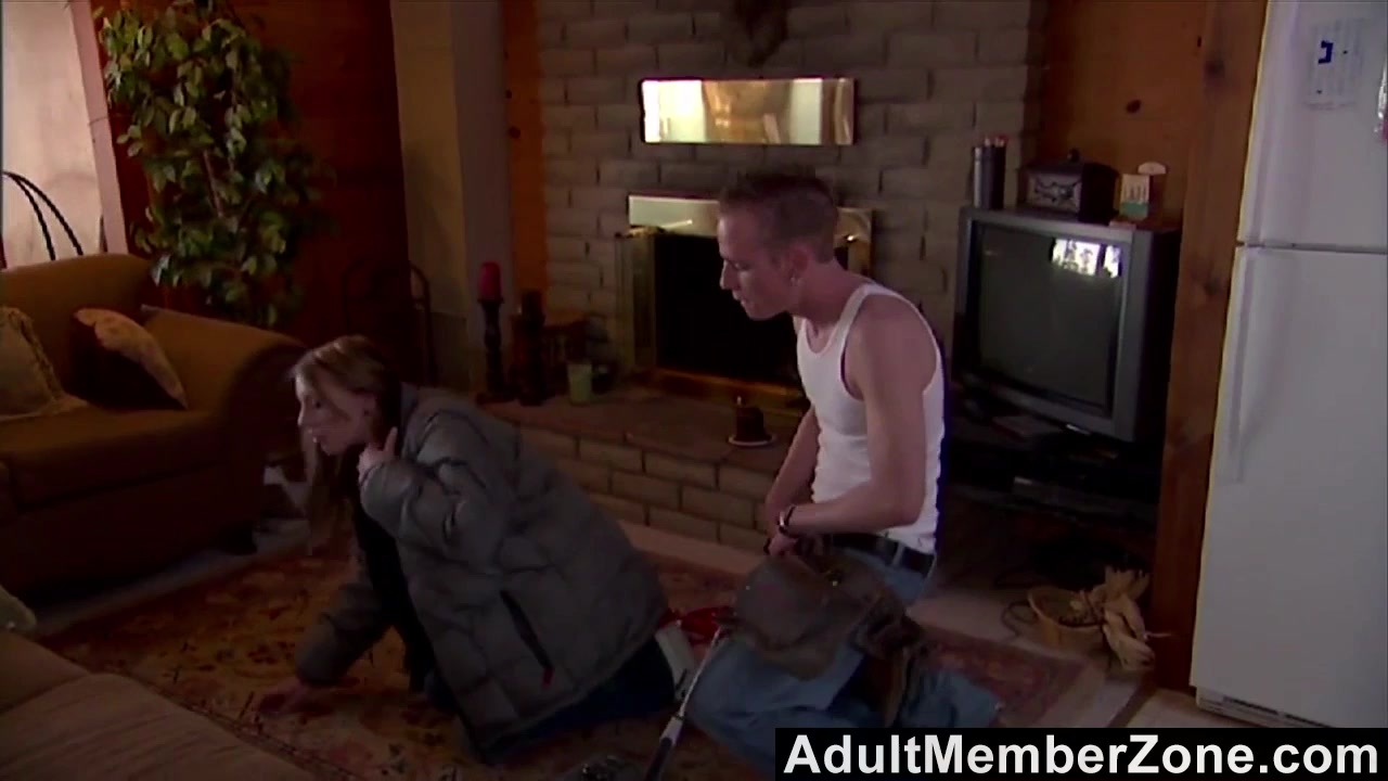 AdultMemberZone Teen Lexa Lamour Loves Getting Her Pussy Insepcted Adultism sex