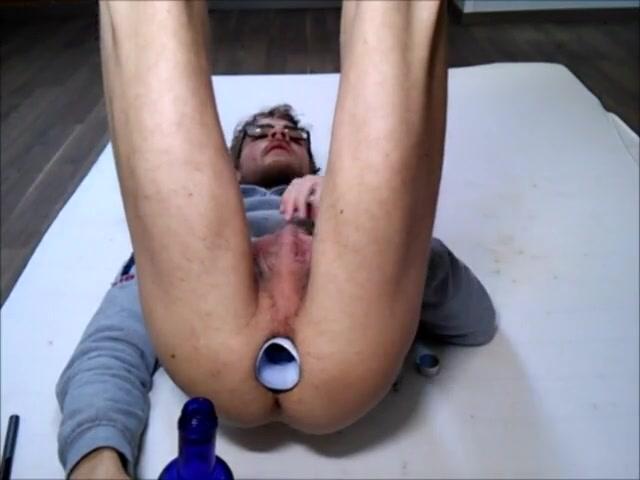 Alex slimming women fuck in ass