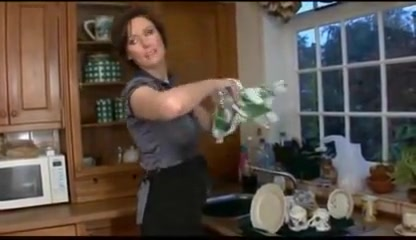 British Milf gets it in the kitchen How to let go of toxic people