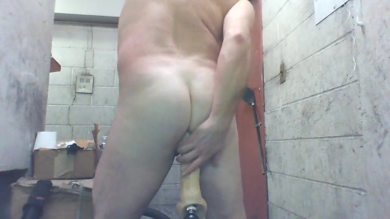 Long machine cock joey gapes n squirts Sex for money in Nigde