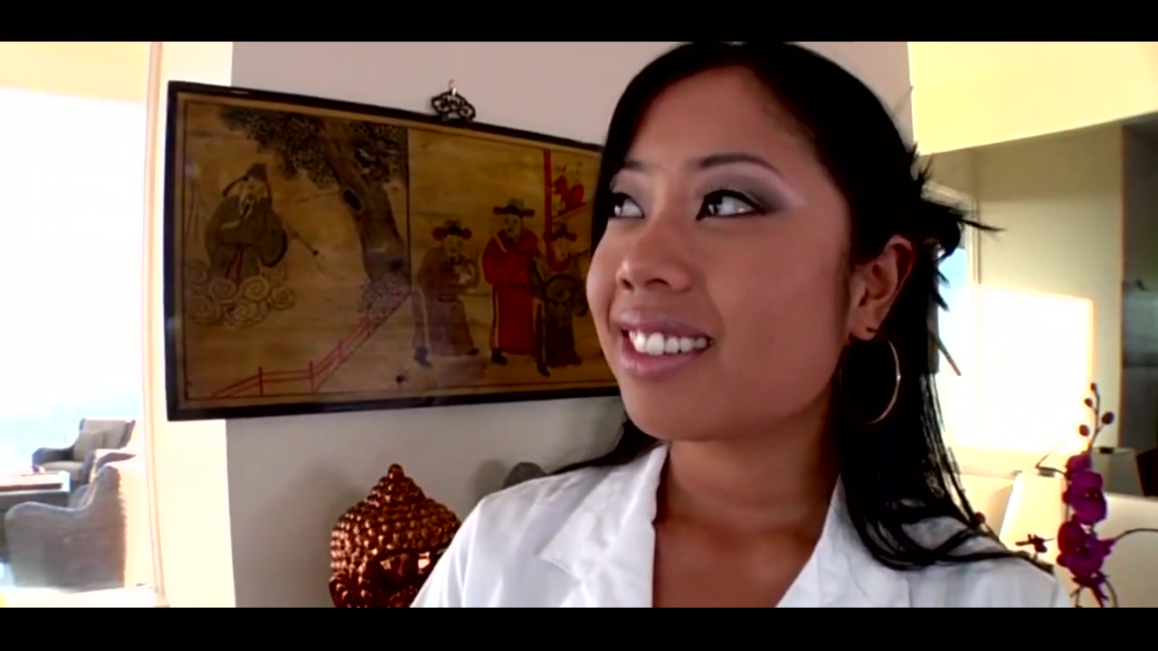 Asian Massage How to stop being needy guy