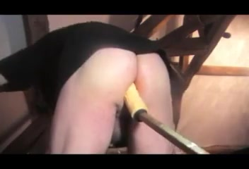 Anal fisting dildo toy man gay transvestite fetish Sex position woman top