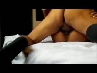 Mi sexy chavo del gym y yo cojemos Sexy lighskin girls naked