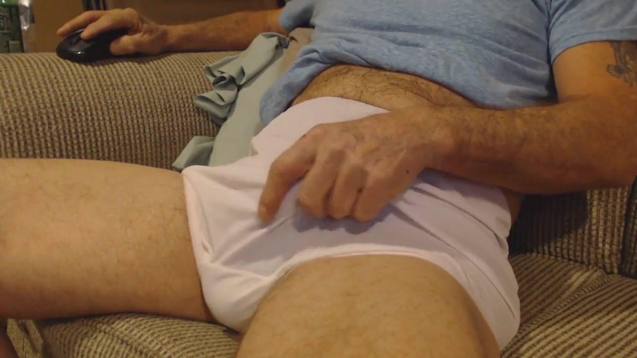 Panties cum 2 Nude celebrity denise richards