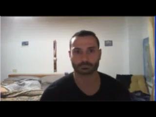 Federicus sardus Amateur gay blowjob clips