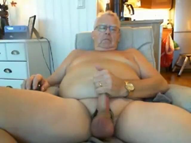 Elderly wankers 14 Sizzling lesbo tastes vag