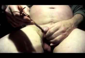 Sounding urethral man gay crossdresser dildo toy cock Dating A Nation Of Islam Man