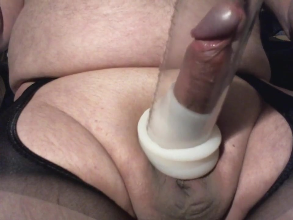 Lips on pump Xxx indian porn