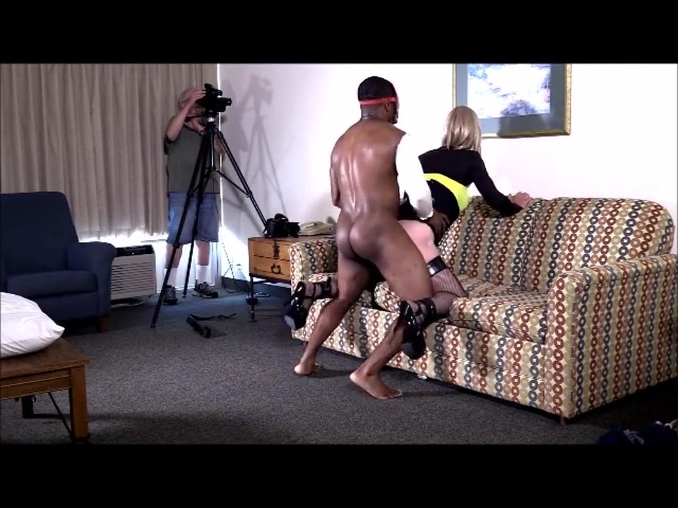 Slaves 45 mature couples