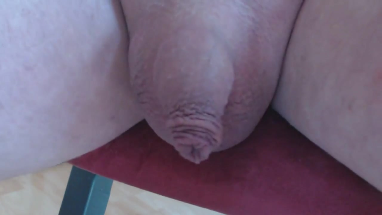 My little cock for u abandonment and loss issues in adult males