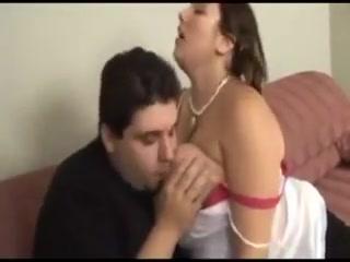 Mmm dem titties Sex tube private teen video