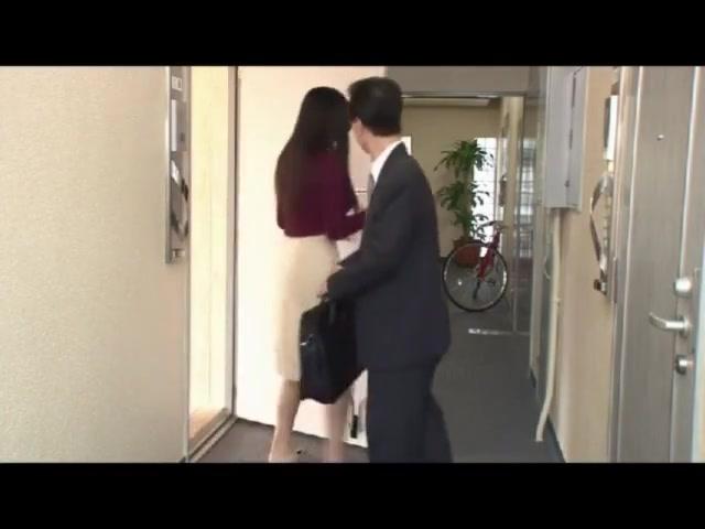Husband And Wife have Quarrel 1 Khloe kardashian homemade porn