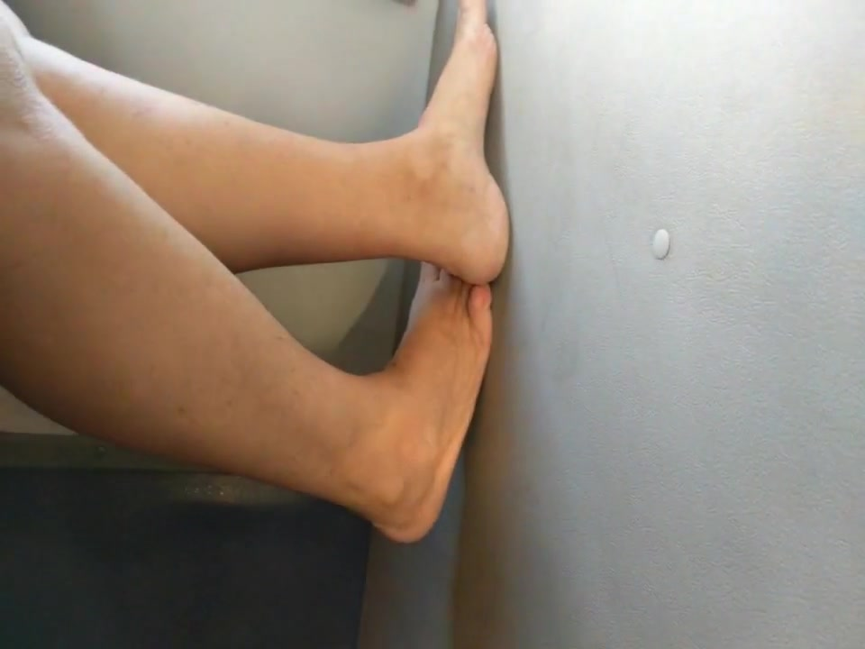 Candid granny sexy stinky feet play in bus after job dolly buster videos photo blog