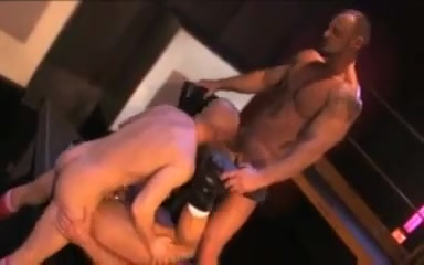 Muscle Naked videos of miley cyrus getting fucked