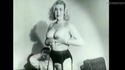 Can you guess 1953 Stag film