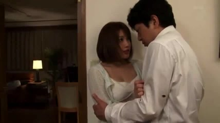 Busty Wife Honda Riko 2 Fisting Gallery Lesbian