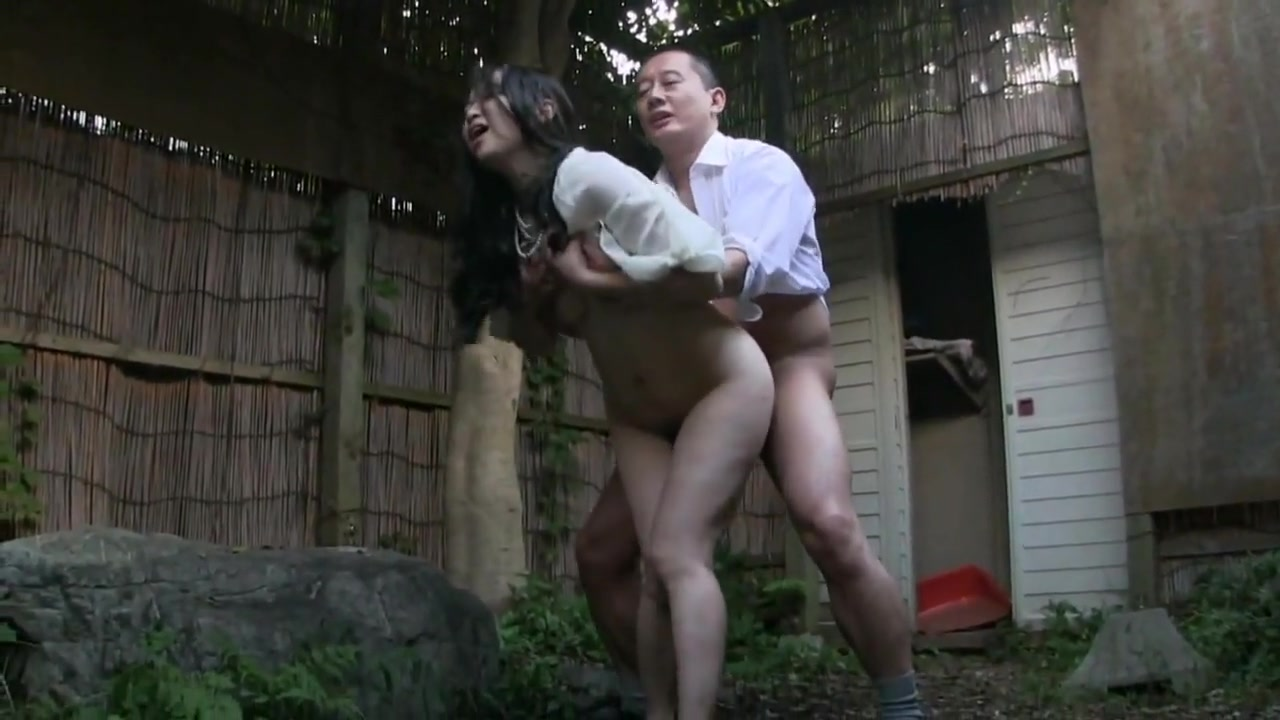 Japanese Mature outdoor Thumbnails housewife pictures