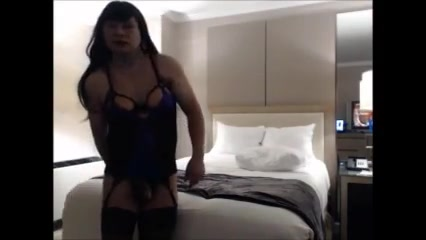 Asia With Chrissy 1 girl sex postion videos