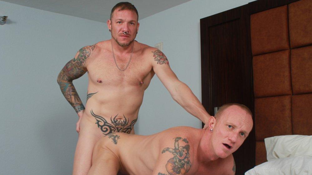Chad Brock and Draven Torres - BarebackThatHole Emma fitzpatrick nude pics