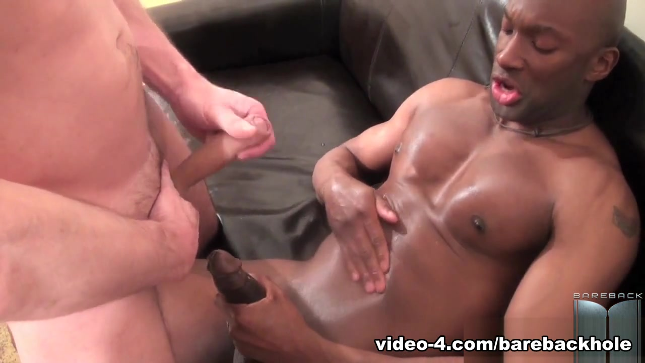 Champ Robinson and Kriss Aston - BarebackThatHole Nude photos katrina kaif
