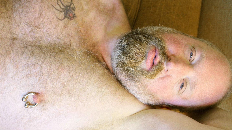Jack Stafford - HairyAndRaw download black eyed peas