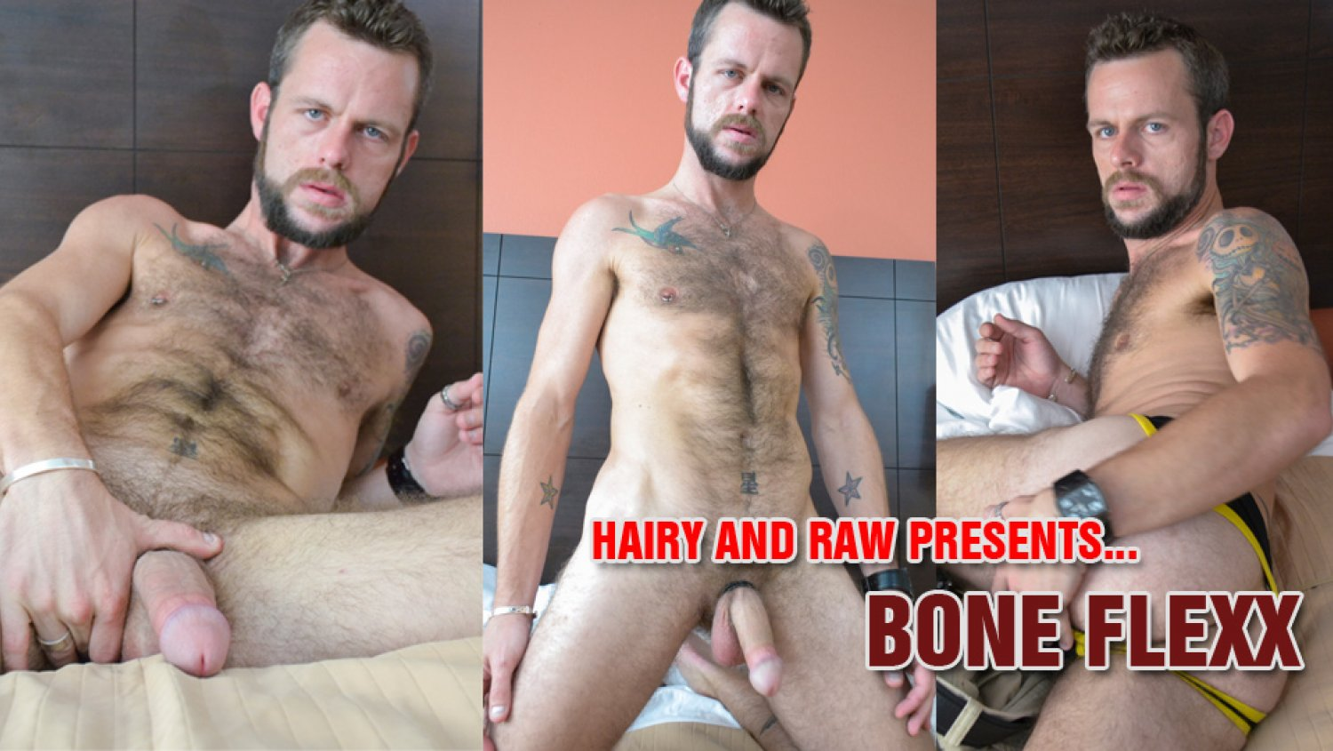 Bone Flexx -- Video - HairyAndRaw fuck picture frst time pakistani