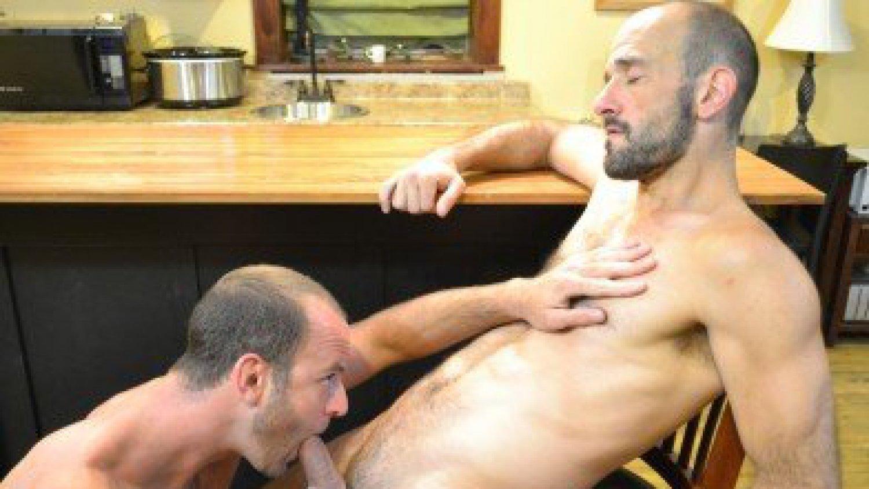 Jayden Brooks and Aaron Cedar - video - HairyAndRaw gay company limited courtice ontario