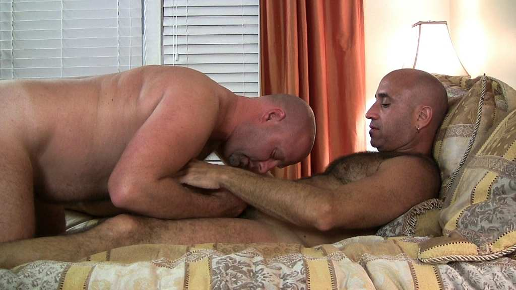 Jake Reynolds and Scott Spears - Video - HairyAndRaw susmita sen fuking with a hard core