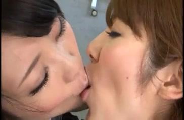 Les Lesbiennes Japonaise XXXIa C difficile vagina
