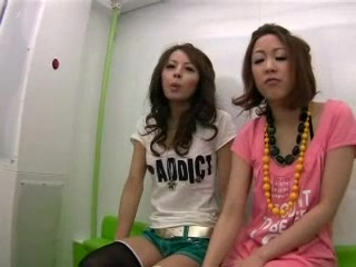 topic horny slut saya song loves a deep tight anal pounding commit error. can