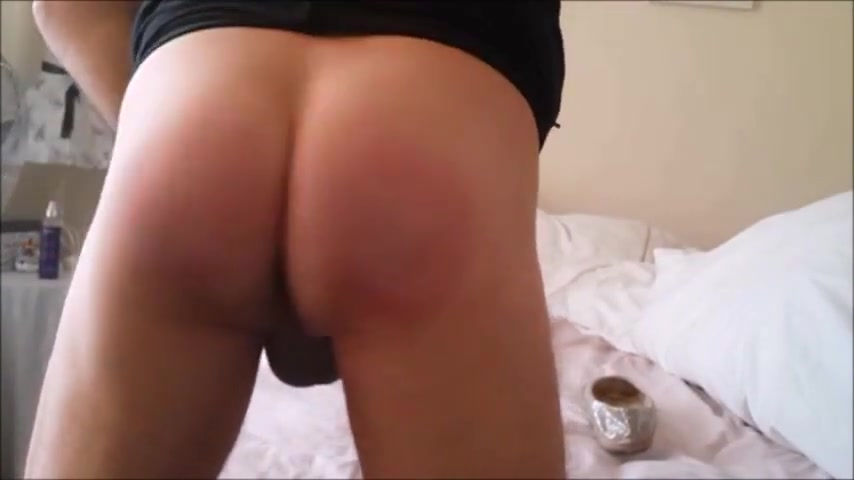 Mom smelly pumps spanking and fuck 2 Big Ass Movies Hd