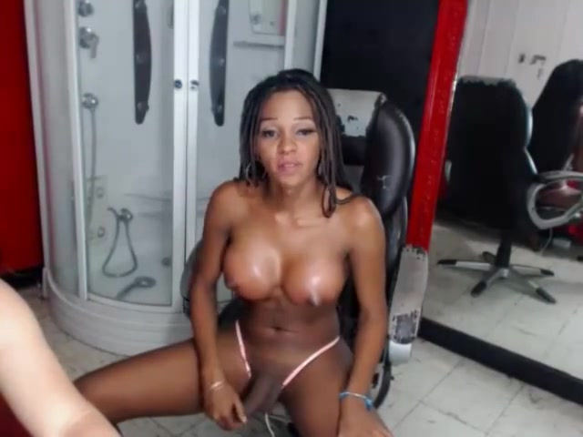Black shemale cumshot bollywood actress best fake nude gallery