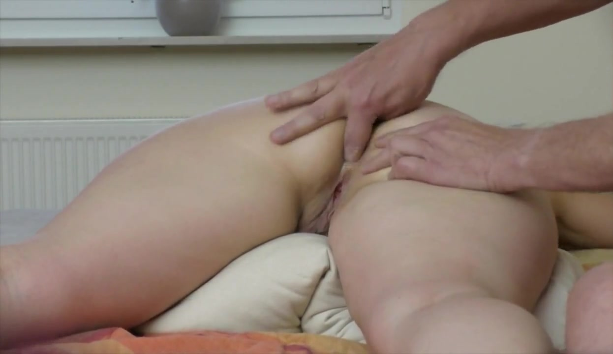 orgasm-spy-hidden-massage-cam-gone-wild-tits
