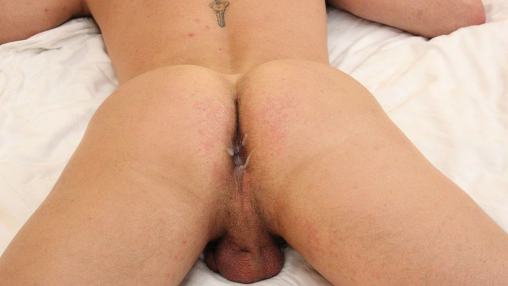 Tyler Reed and Beau Reed - BreedMeRaw louise hodges free porn