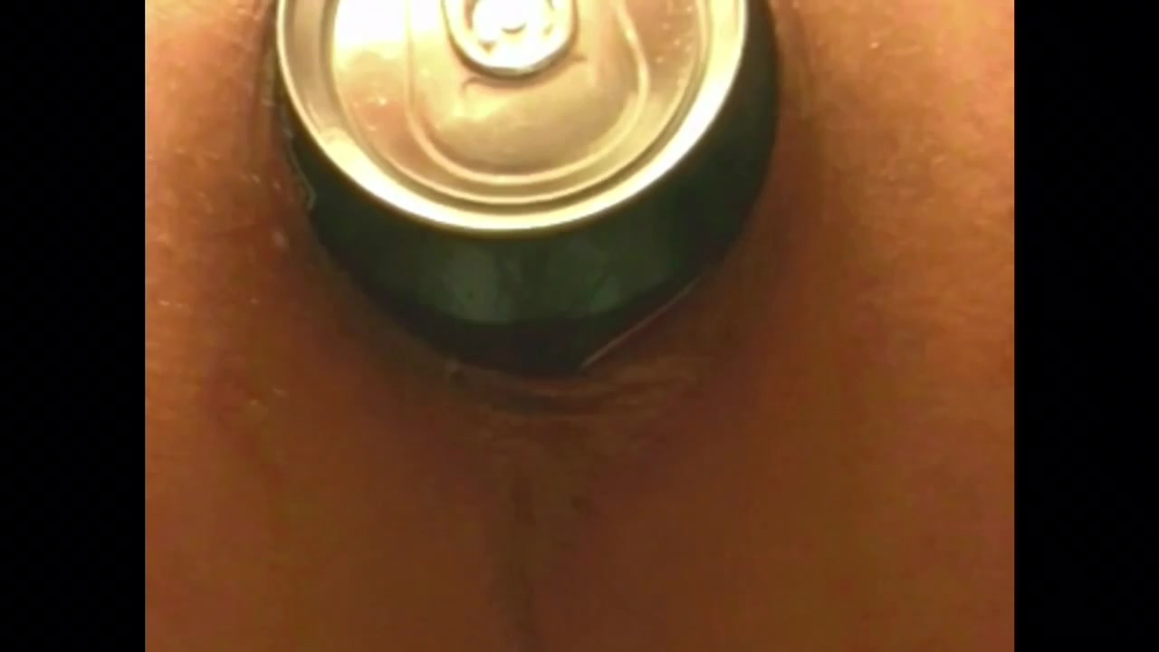 12 oz. eileen sue click here to view all videos 1