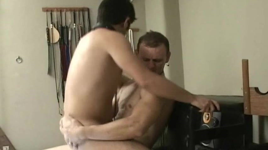 Latino Gay Show With Awesome Barebacked Sex girls roome partner sex girls