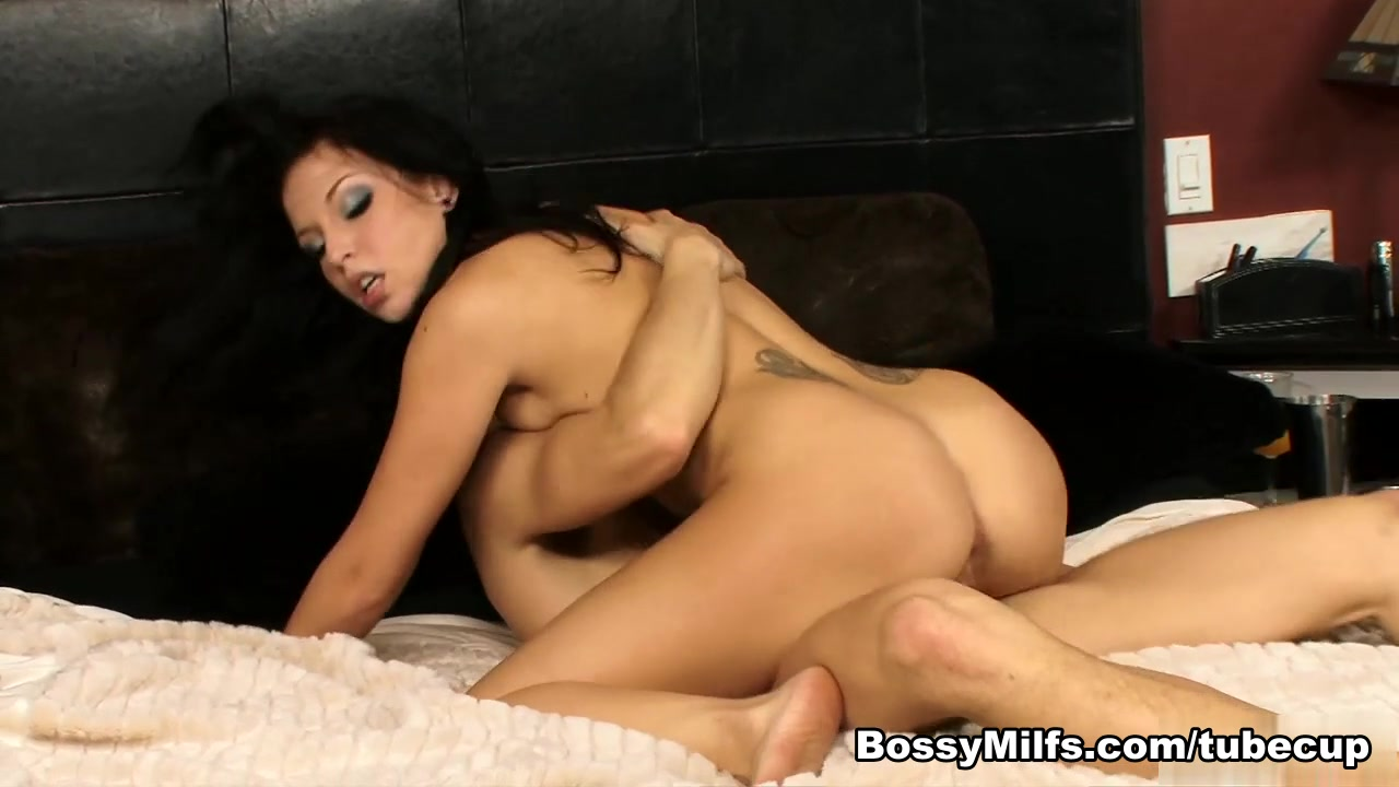 Aria Aspen in Milfs in Charge Singles sex party in Tabriz