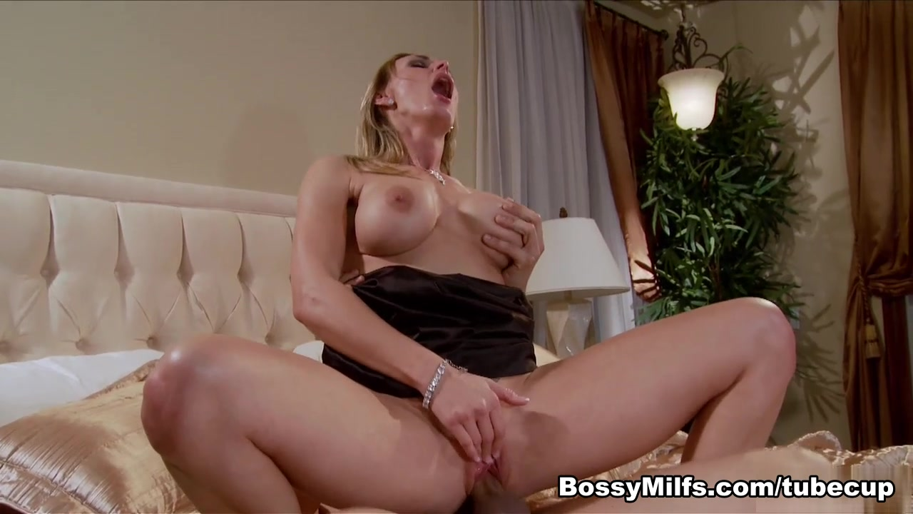 Tanya Tate in Real Housewives of San Fernando Valley Bbw mature fuck in office