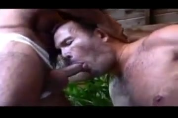 Fabulous gay video with Bears, Sex scenes hd movies sex porn free