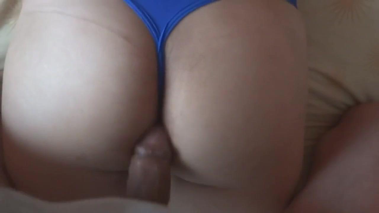 Sub wife