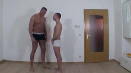 Big strong guy fucks a small guys ass brandi edwards threesome coffee anal