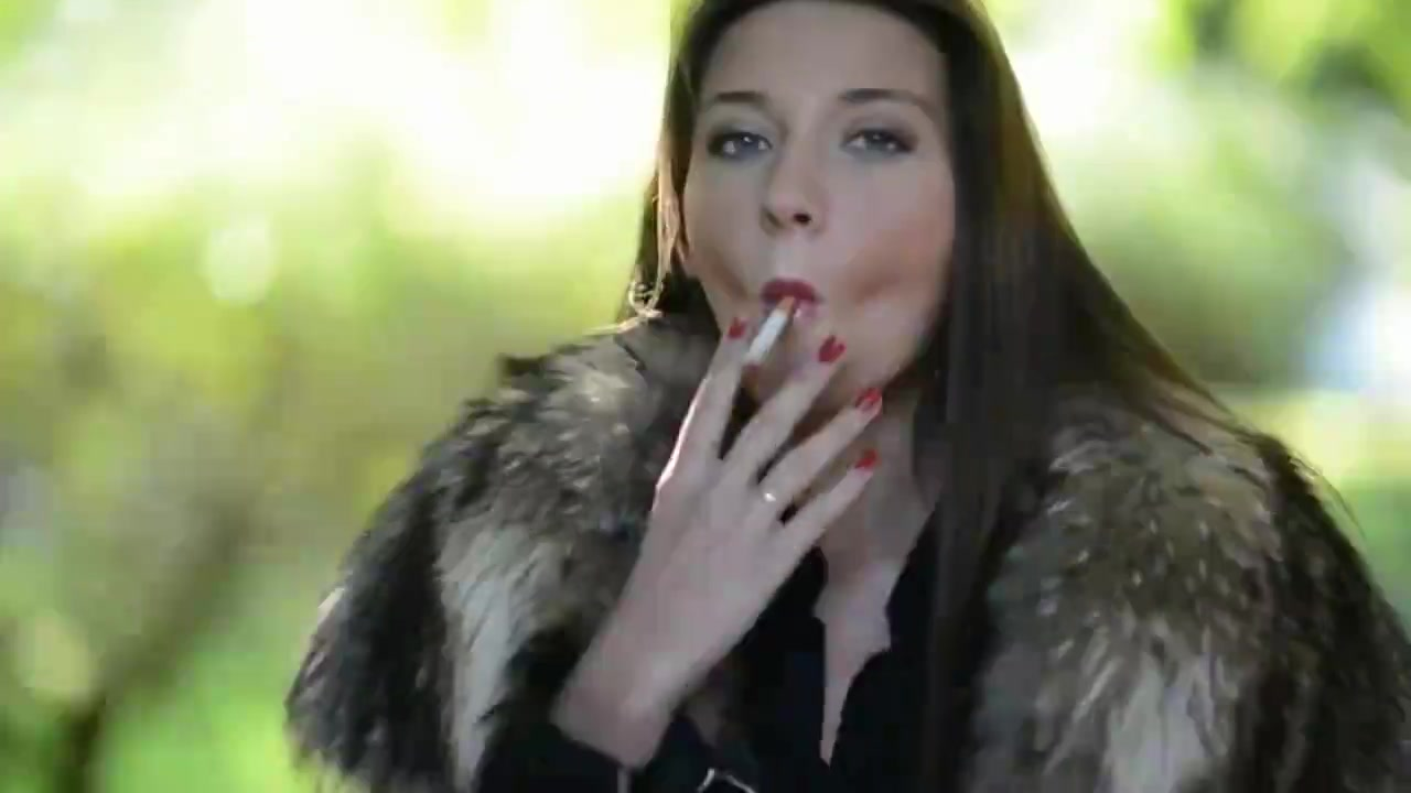 Julie skyhigh heelsxxx Briana banks squirt porn