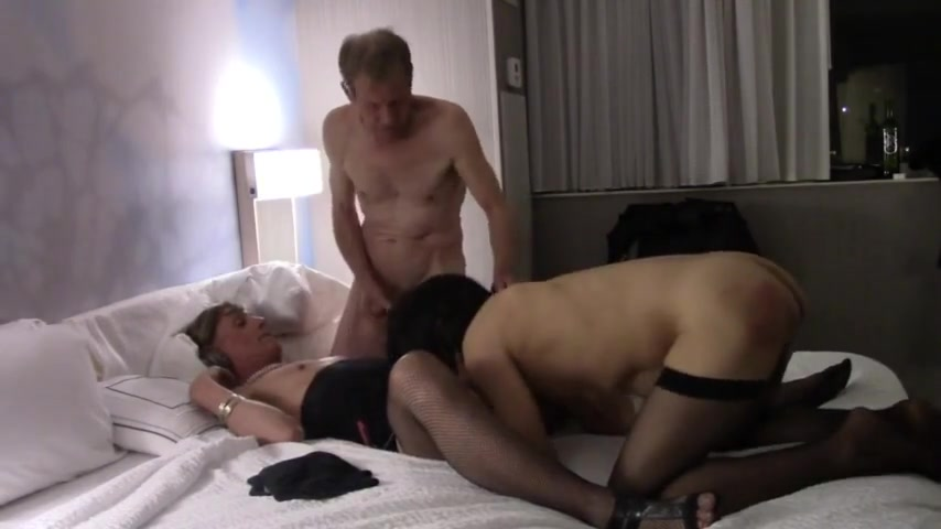 Me cris jeanne after the party full version Milf hottie maggie mathew in hot interracial