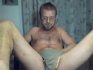 HIS MOUTH TO HARD COCK LOVE WITH HARRI LEHTINEN! Lesbo vagina porn