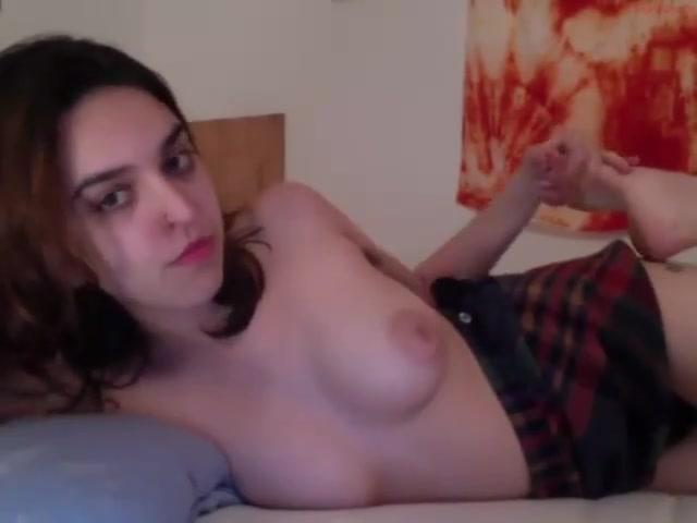 Hairy Babe Slut in Managua