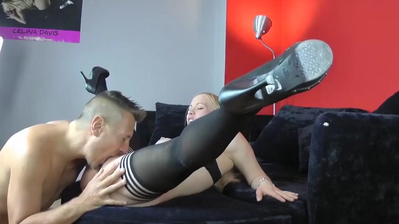 Die Monsterbesamung Pretty pussy porn pics