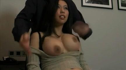 Tigerr Benson-great juggs jennifer carpenter pussy pics