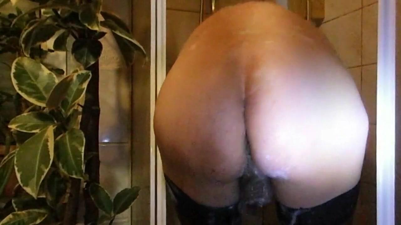 Bikini Schwars Real family sex videos