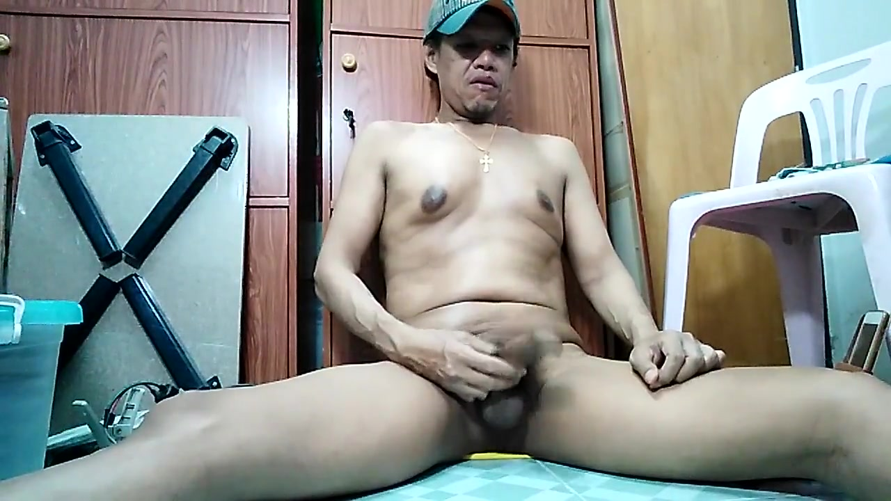 Jerking my hard cock and cum nikki alexander sex tape uncensored video