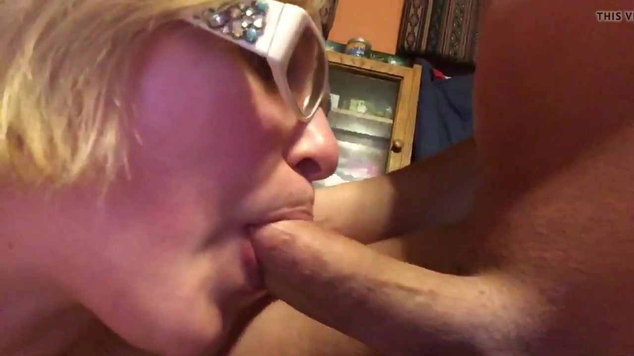 My beautiful wife doing dirty things Big black ass and big black tits